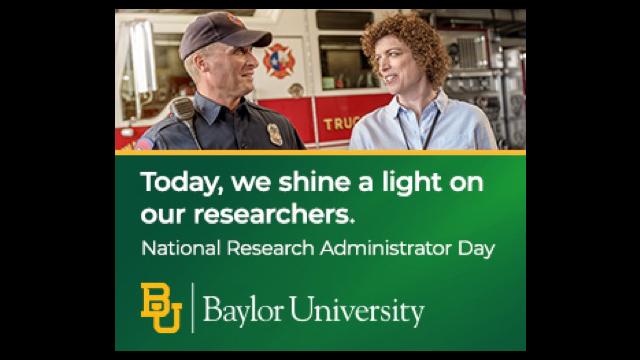 Full-Size Image: Dr. Sara Dolan Research Ad