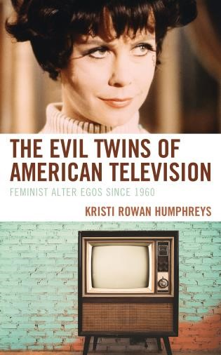 Evil Twins of American Television