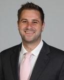 Sean Strehlow BCU Scholar