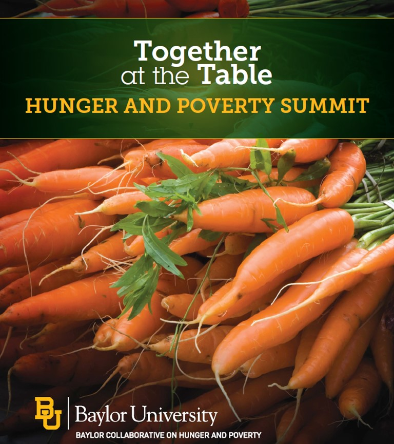 Together at the Table Summit