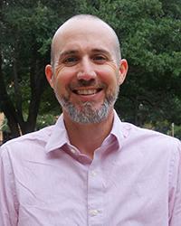 Dr. Paul Carron