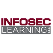 InfoSec Learning logo