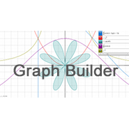Graph Builder logo