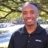 Alumni Profile: Daunte Baccus