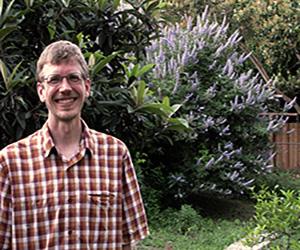 Andrew Ronnevik
