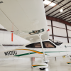 Baylor University Institute for Air Science to host Grand Opening for the Baylor University Flight Center
