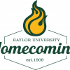 [Baylor Homecoming]