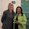 Newsmakers Luncheon Honors Baylor Faculty Experts