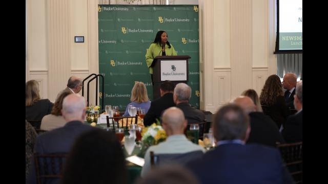 Newsmakers Luncheon 2019 Moody-Ramirez Remarks