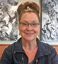 Dana Dean, PhD