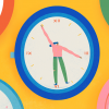 From Student to Professional: 3 Proven Strategies to Manage Your Time and Get the Most Done