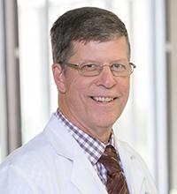 Arthur Sudan, PhD