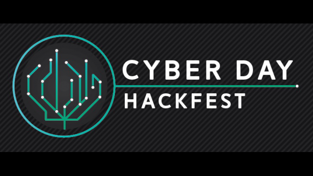 Full-Size Image: Cyber Day