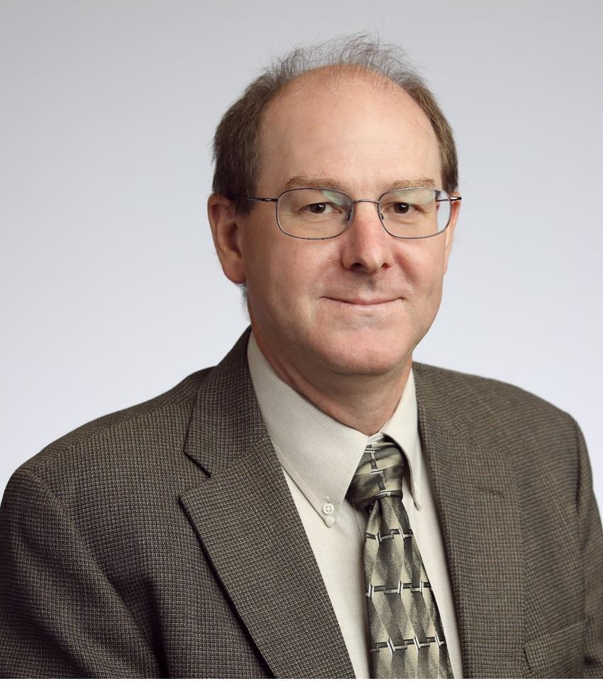Dr. Kevin K. Klausmeyer