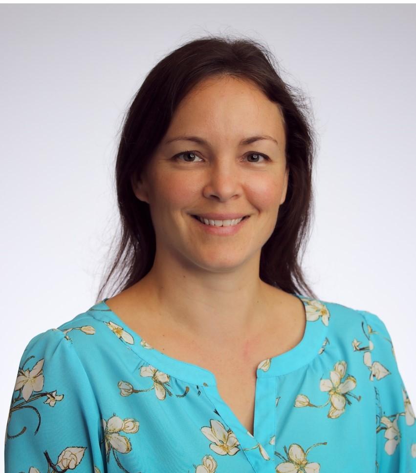 Dr. Mieke Lahousse