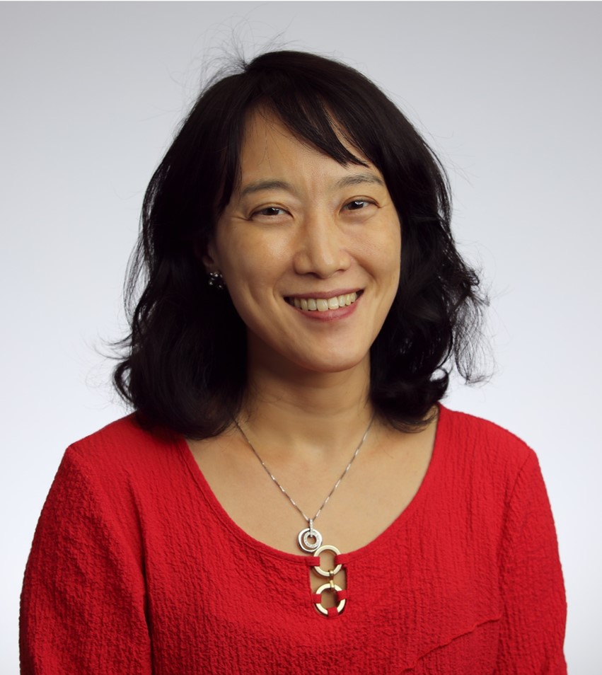 Dr. Jung Hyun Min