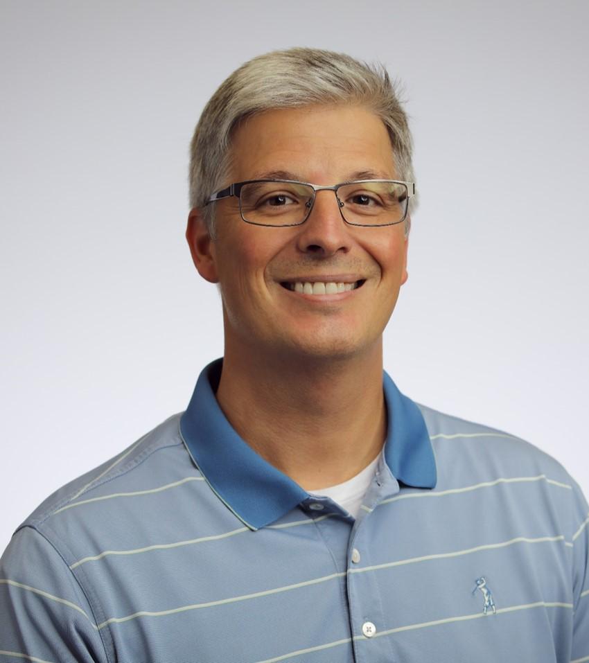Dr. Kevin L. Shuford