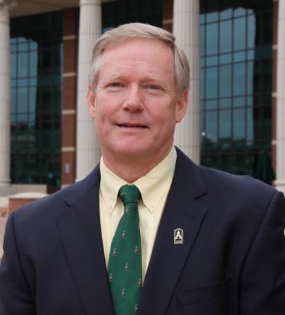 Dr. John L. Wood