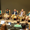 Faculty Panel on Civil Discourse