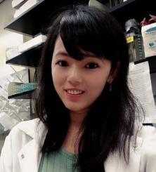 Shan Ju Shih