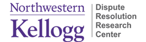 Sponsor Northwestern Kellogg Logo