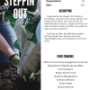 Baylor's Steppin' Out Promotes Unity Among Students and the Waco Community