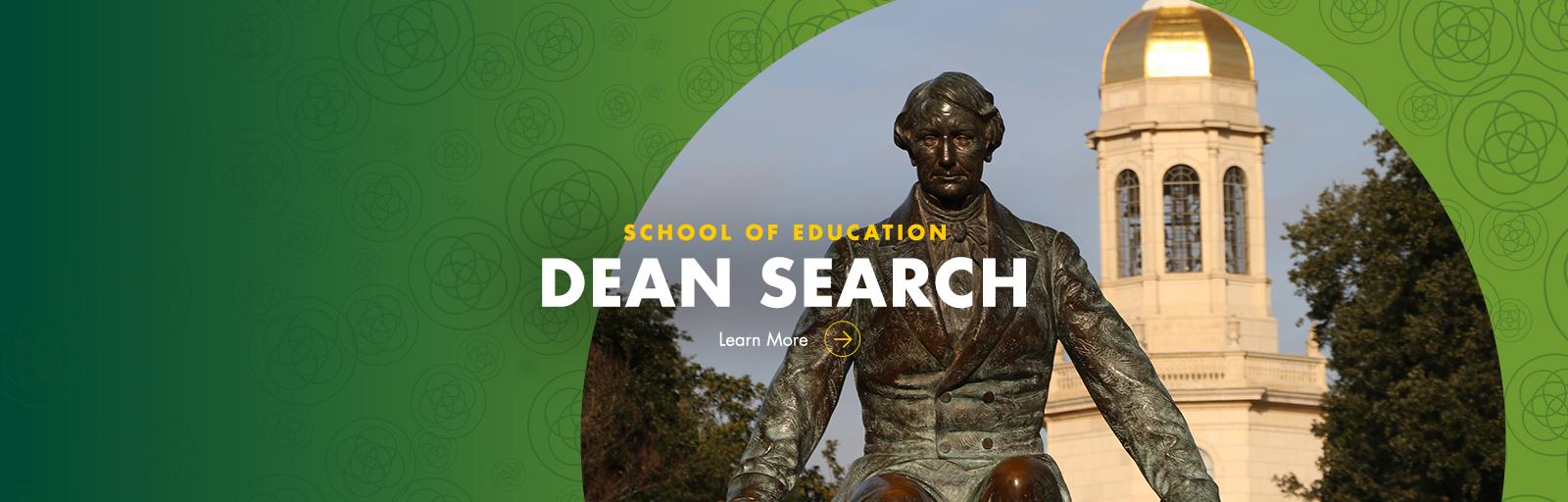 soe-mc_DeanSearch2019-Final
