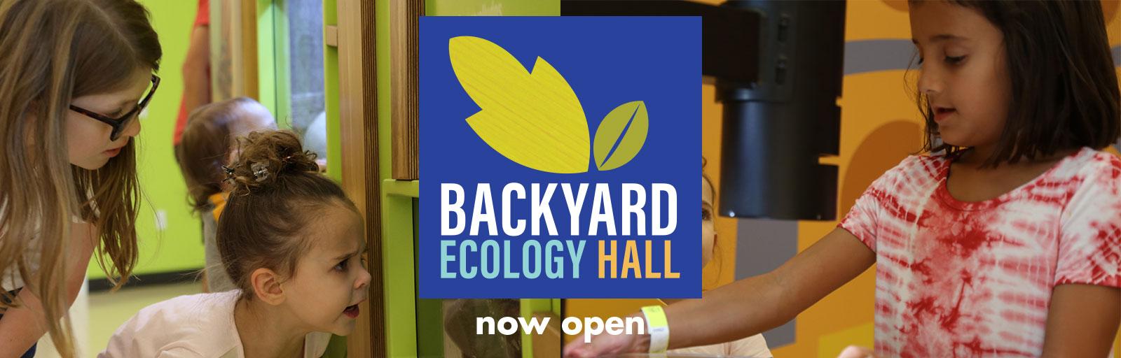 backyardecology-nowopen-october2019