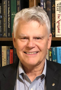 Lance L. Littlejohn