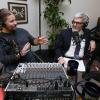 Waco History Podcast