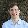Undergraduate Math/Physics Major Blake Allan Wins Prestigious Trjitzinsky Memorial Award from AMS
