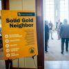 During <em>Pro Bono</em> Week, Baylor Law Faculty and Staff Honored as <em>Solid Gold Neighbors</em> for Commitment to Quality of Life in Central Texas