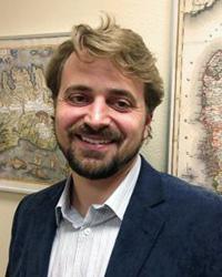 Davide Zori