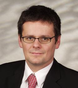 Georg Herdrich