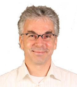 Klaus Kirsten