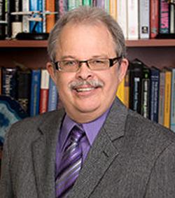 Eric W. Davis