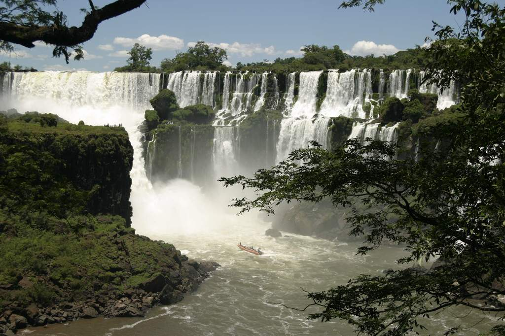 Iguazu (w x h, 0 KB)