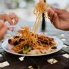 Waco Restaurant Week