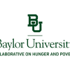 Texas Hunger Initiative Launches Umbrella Entity Baylor Collaborative on Hunger and Poverty