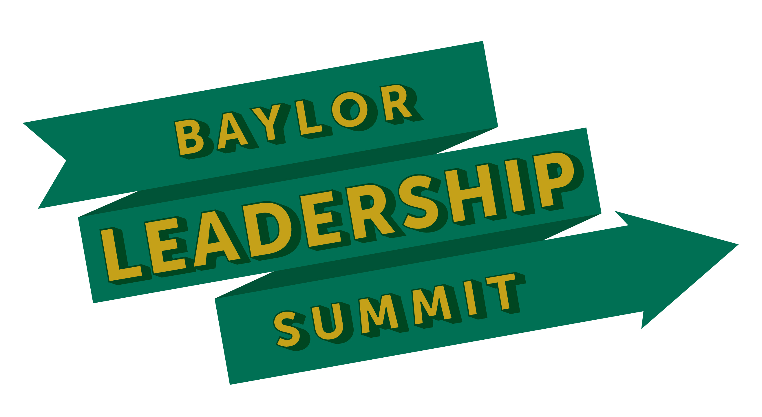 Baylor Leadership Summit
