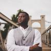 Darius Brown and Becoming Better Boys/Grow Girls