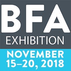 BFA_Fall_2018_Thumbnail