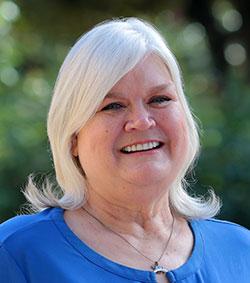 Vicki Patterson