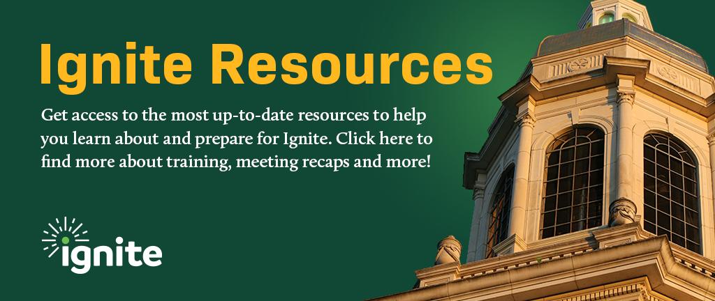 Ignite Resources
