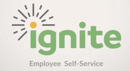 Employee Self-Service Video