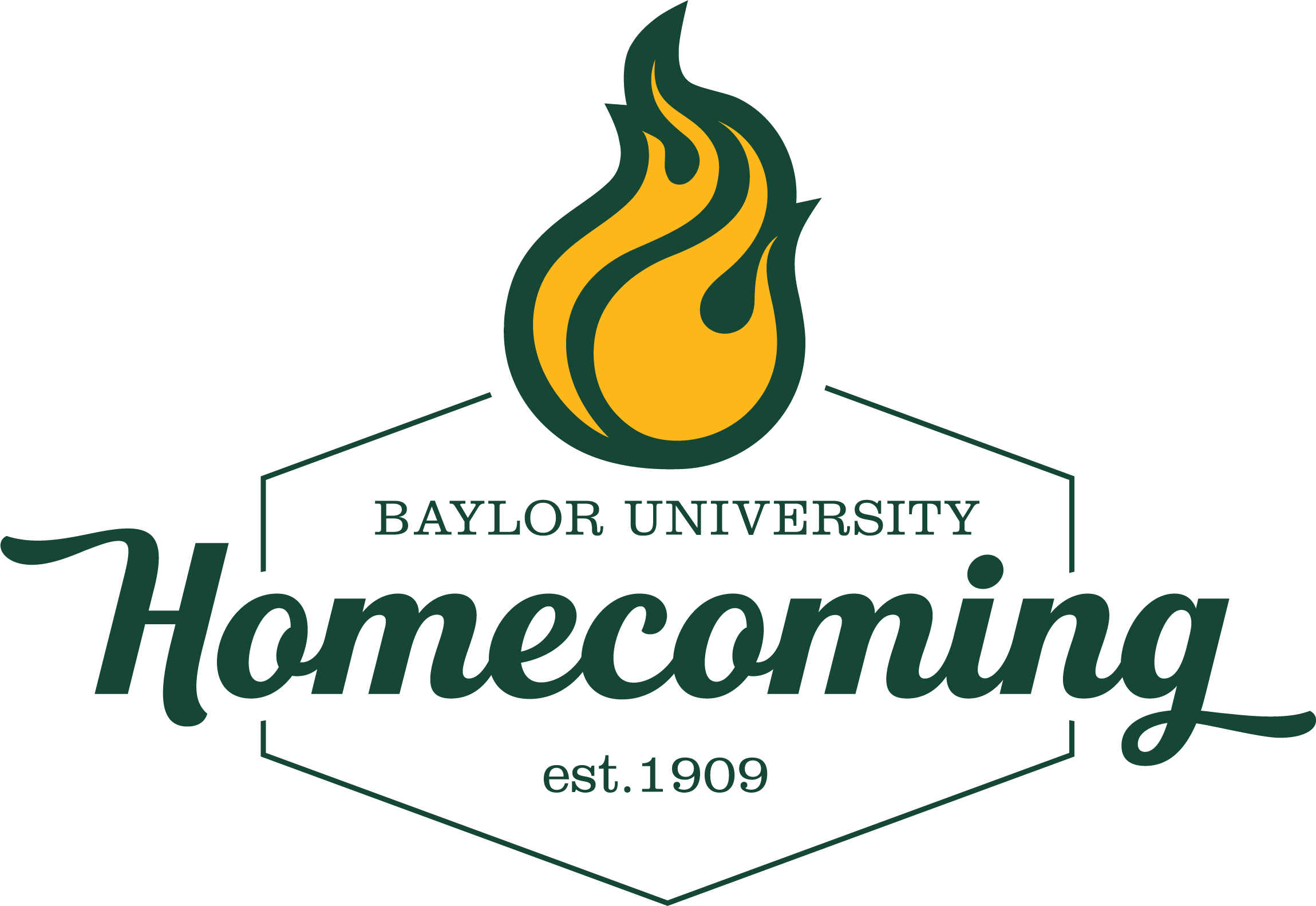 Baylor Graduation 2020.Baylor University Announces 2020 Family Weekend Homecoming