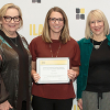 Faculty and Student Literacy Research Recognized by International Literacy Association