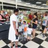 Mission Waco's Jubilee Food Market