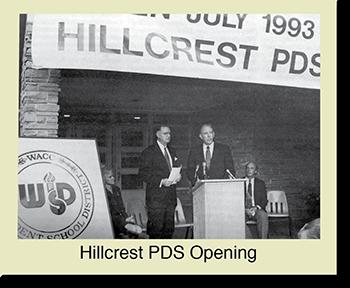 HPDS93