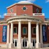Centennial Exhibit at Mayborn Museum until March 2020
